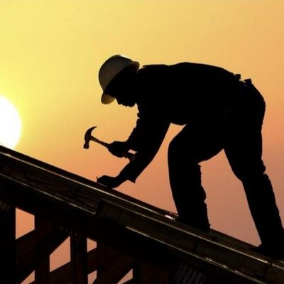 Avatar for LOCAL ROOFING COMPANY ☆☆☆☆☆ Brentwood, TN Thumbtack