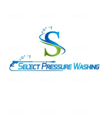 Avatar for Select Pressure Washing Sarasota, FL Thumbtack