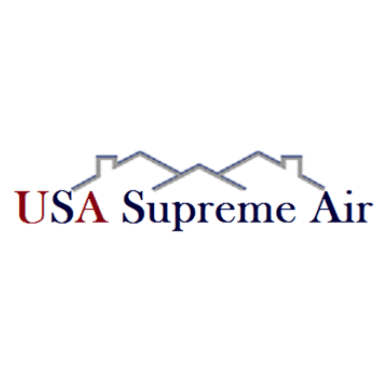 Avatar for USA Supreme Air LLC Houston, TX Thumbtack