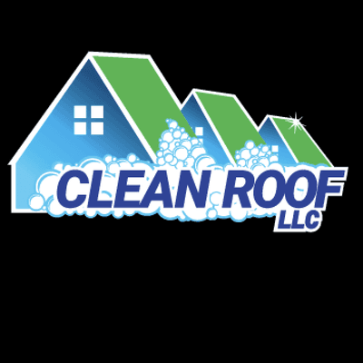 Avatar for Clean Roof LLC Knoxville, TN Thumbtack