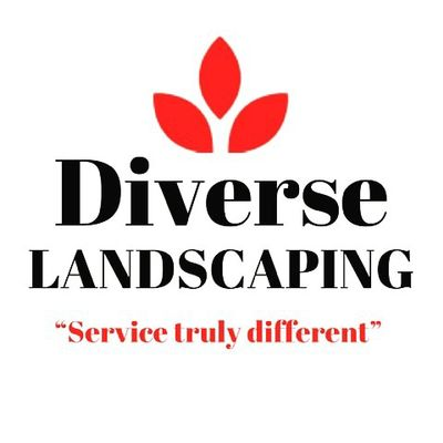 Avatar for Diverse Landscaping and Exterior Services Knoxville, TN Thumbtack