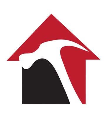Avatar for Prime Home Remodeling Marysville, WA Thumbtack