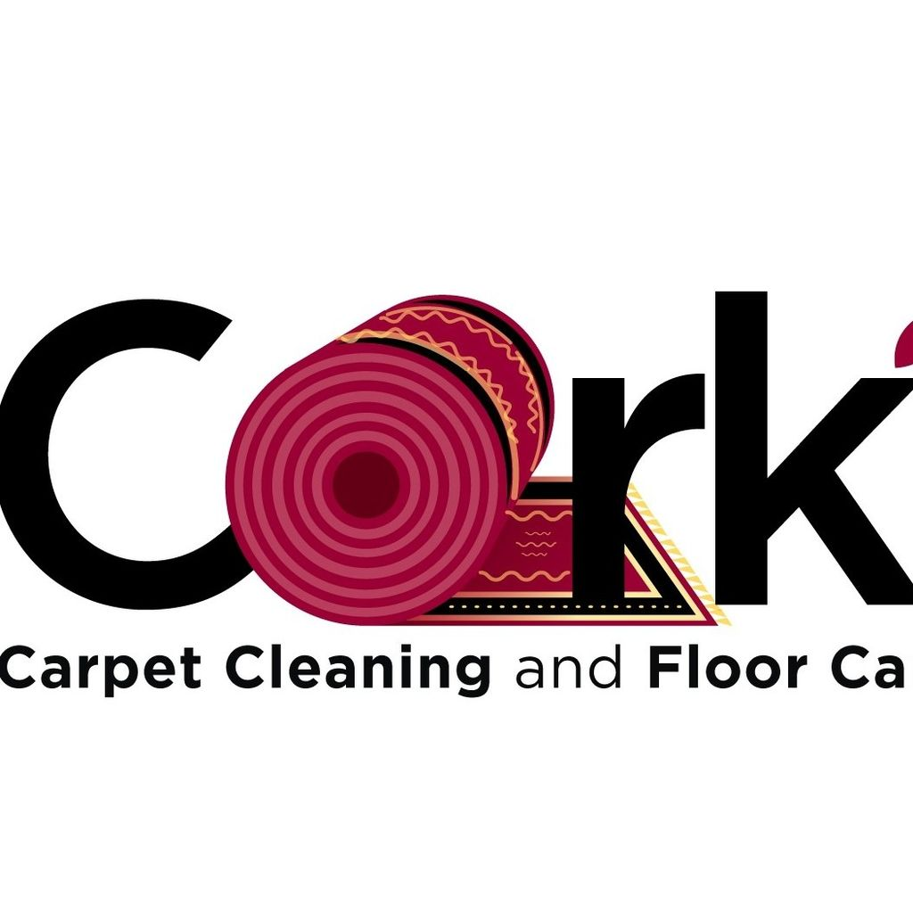 CORK CARPET CLEANING AND FLOOR CARE