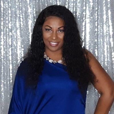Avatar for Elegant Events by Yvey Port Saint Lucie, FL Thumbtack