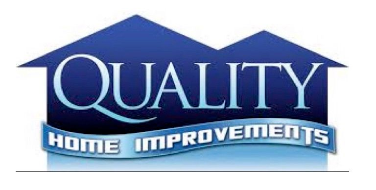 Quality Property Services