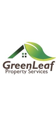 Avatar for GreenLeaf Property Services