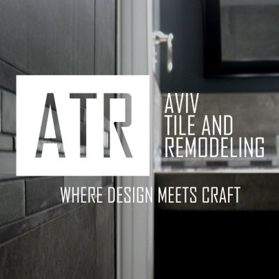 Avatar for Aviv Tile and Remodeling Colorado Springs, CO Thumbtack