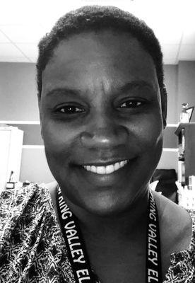 Avatar for M.Freeman Academic Services Durham, NC Thumbtack