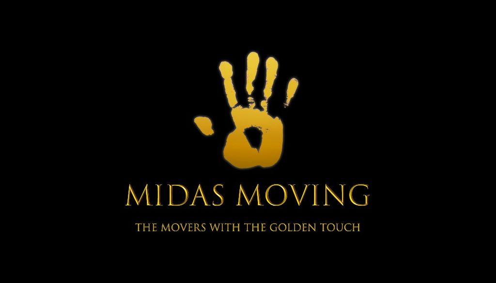 Midas Moving ATL