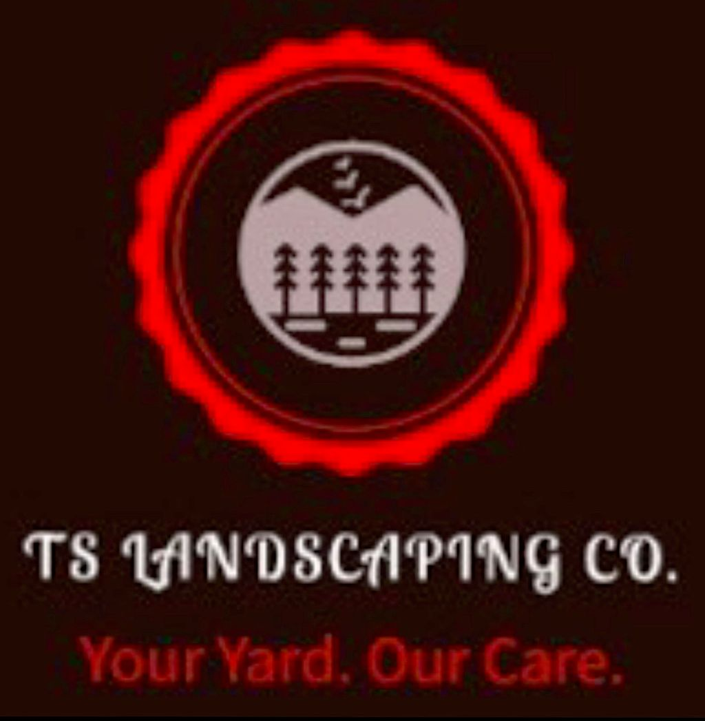 T.S. Landscaping