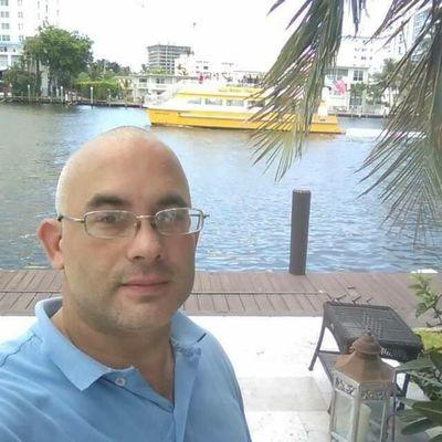 Avatar for Flgoldsolution inc Boca Raton, FL Thumbtack