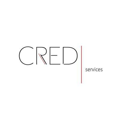 Avatar for CRED services Orlando, FL Thumbtack