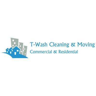 T-Wash Cleaning LLC