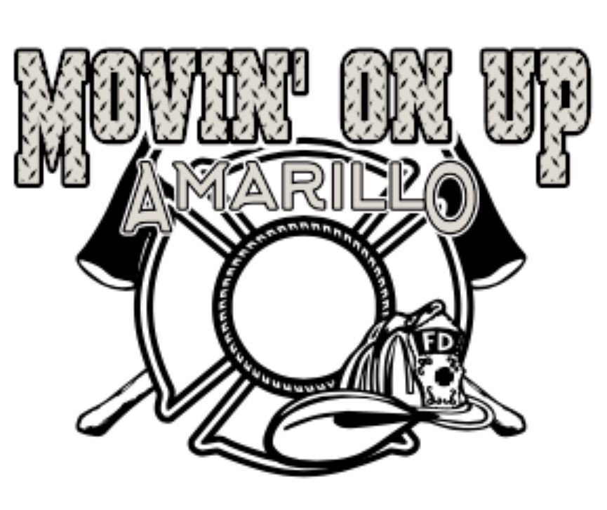 Movin' On Up LLC