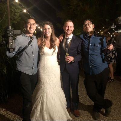 The Uncommon Weddings (NorCal) Davis, CA Thumbtack