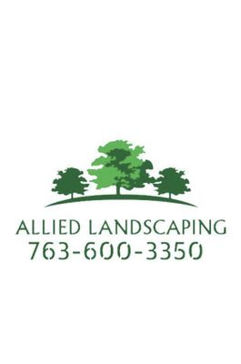 Avatar for Allied landscaping Tree service