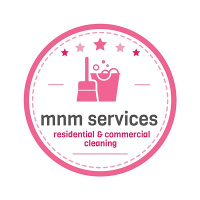 Avatar for MNM Services Residential and Commercial Cleaning Murfreesboro, TN Thumbtack