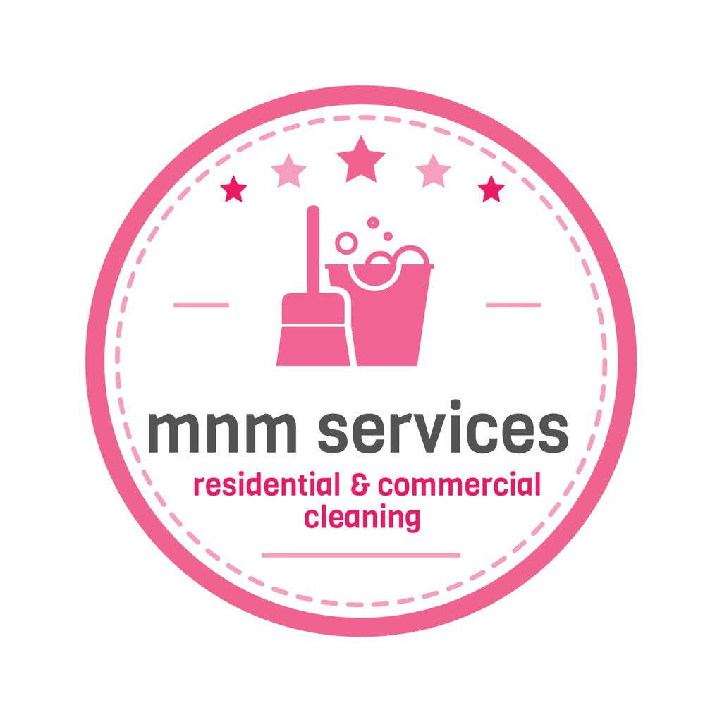 MNM Services Residential and Commercial Cleaning