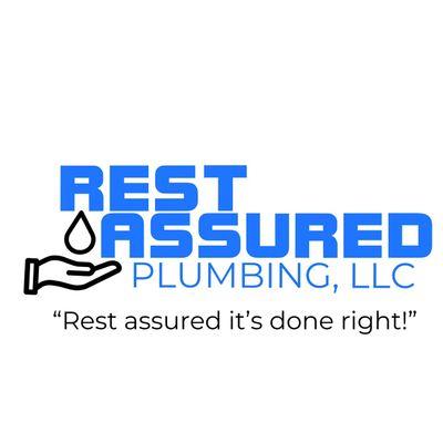 Avatar for Rest Assured Plumbing LLC Raleigh, NC Thumbtack