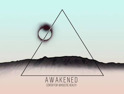 Avatar for Awakened Center for Wholistic Health Albuquerque, NM Thumbtack