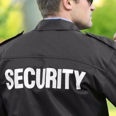 Avatar for Dominion Security Services, LLC. Edgewood, MD Thumbtack
