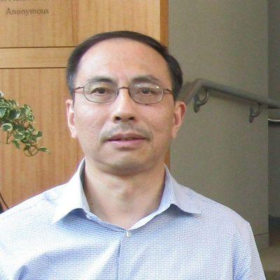 Avatar for Reliable Math Mandarin Tutor, Seattle