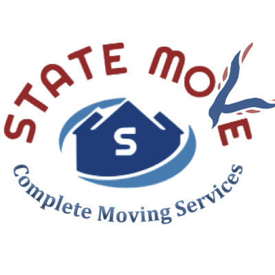 Avatar for State Move Los Angeles, CA Thumbtack