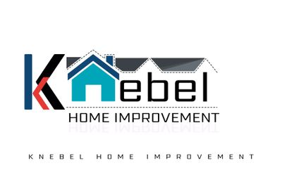 Avatar for Knebel Home Improvement