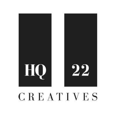 Avatar for HQ22 Creatives