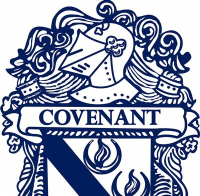 Avatar for Covenant Window Cleaning Bedford, TX Thumbtack