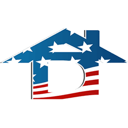 Avatar for American Dream Home Remodeling Mooresville, NC Thumbtack