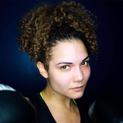 Avatar for Personal Training with Alana Johnson New York, NY Thumbtack