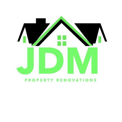 Avatar for JDM PAINTING SERVICES Reading, PA Thumbtack