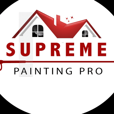 Avatar for Supreme Painting Pro