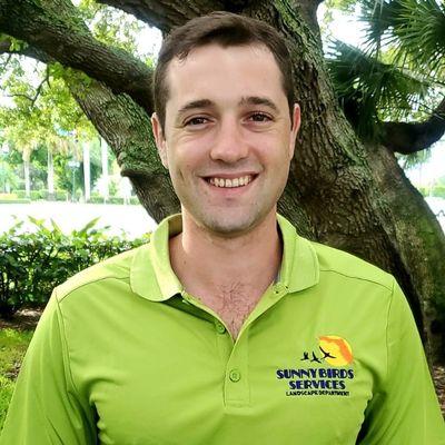 Avatar for Sunny Birds Services LLC Boca Raton, FL Thumbtack