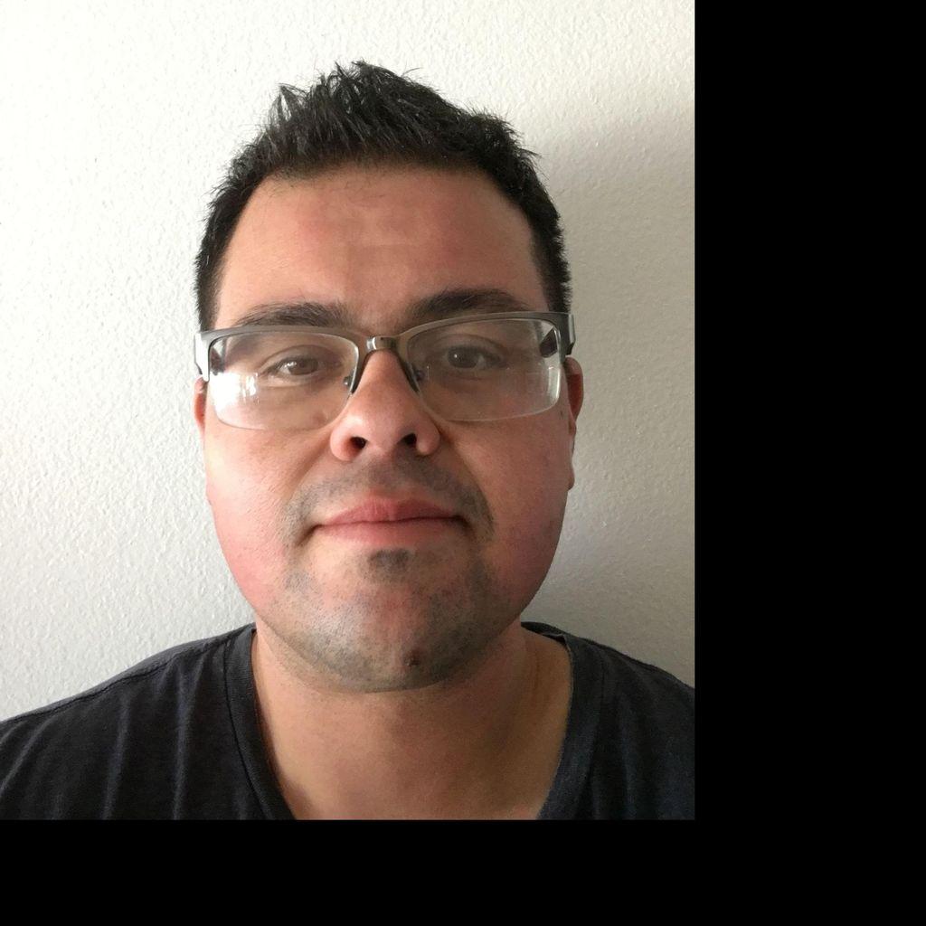 Ivan Arroyo