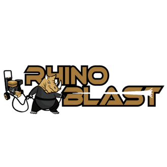 Avatar for Rhino Blast Exterior Cleaning, LLC