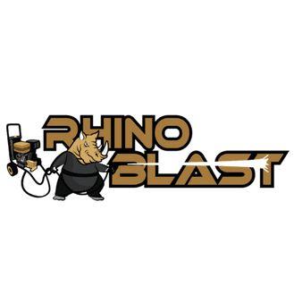 Rhino Blast Exterior Cleaning, LLC