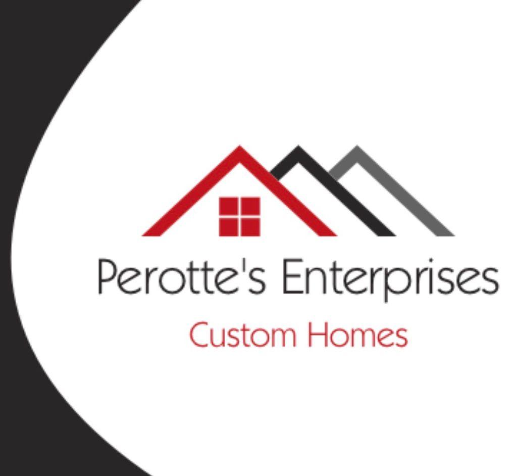 Perotte's Enterprises