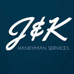 Avatar for J&K Handyman Services Oklahoma City, OK Thumbtack