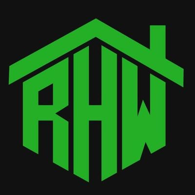Avatar for RHW Contractors
