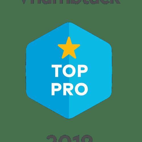 2019 Top PRO
