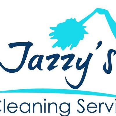 Avatar for Jazzy's cleaning service Bessemer City, NC Thumbtack