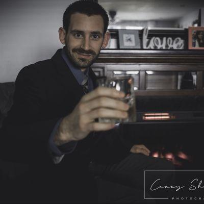 Avatar for Corey Shepherd Photography