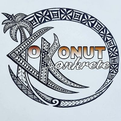 Avatar for Kokonut konkrete
