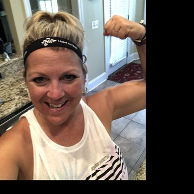 Avatar for Owner, CMS Fitness Chapin, SC Thumbtack