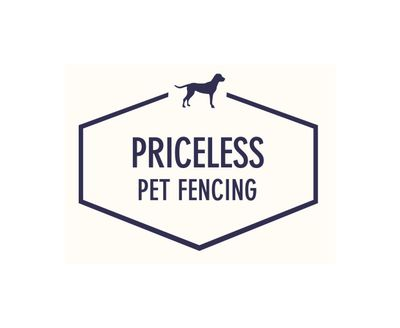 Avatar for Priceless Pet Fencing