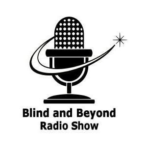 Avatar for BLIND AND BEYOND RADIO SHOW, INC. Sanford, FL Thumbtack