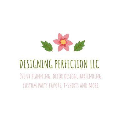 Avatar for Designing Perfection LLC