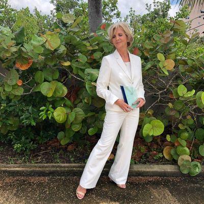Avatar for Rice Law Firm Daytona Beach, FL Thumbtack